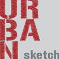 Urban-kl