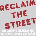 Reclaim-kl