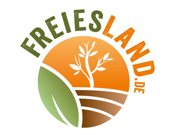 FreiesLand-1-KreisC