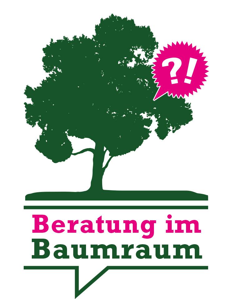 Baumraum -V01- E