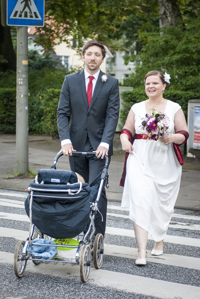Isa_und_Marjan-Brautpaar-02