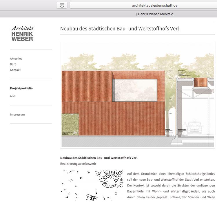 Henrik_Weber_Architekt41
