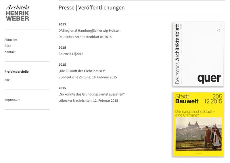 Presse___Veröffentlichungen_–_Henrik_Weber