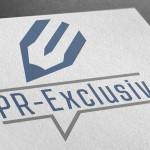 PR-Ex