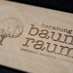 Baumraum-1024x683