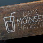 Moinsen-Vorschau-e1439819459669